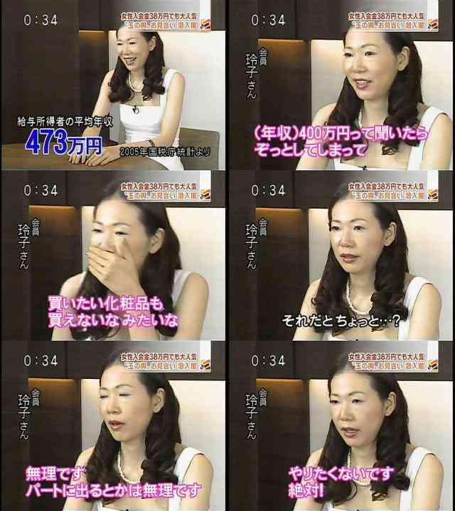 【発言小町】彼氏が年収1000万円と知って急に好きになりました。結婚したいです。