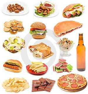 SNSへの「食事写真」投稿が危険? 肥満につながる可能性あり!