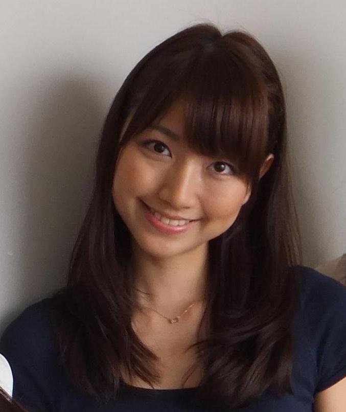 ・ドラフト1位の大谷翔平 ...: girlschannel.net/topics/53640