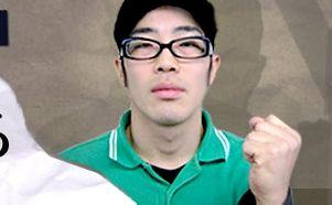 ドランクドラゴン鈴木拓、Twitter炎上成功に喜び「皆さんの努力が報われ炎上でYahooニュースに」