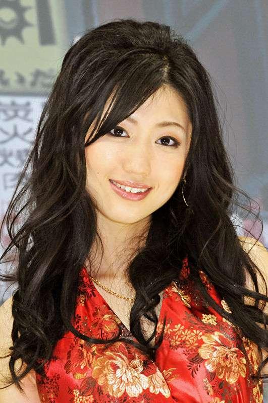 壇蜜が元風俗嬢だった件wwwwwww(証拠あり) : VIP2ちゃんねる - 芸能系2ちゃんねるまとめブログ -