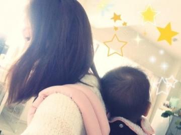 加護亜依、病気の弟の存在を告白「弟は少しだけ不自由を持って生まれました」
