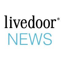 癌のリスクがアップする危険すぎる夜更かし生活 - ライブドアニュース