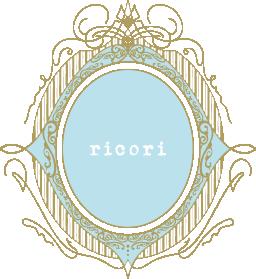 ricori ( リコリ ) 公式サイト