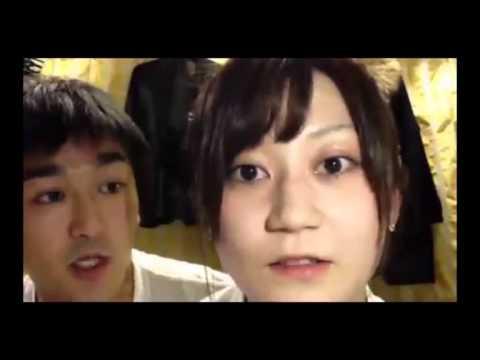 ノブコブ徳井との浮気配信した女芸人のフルメイク顔が意外と可愛い件w