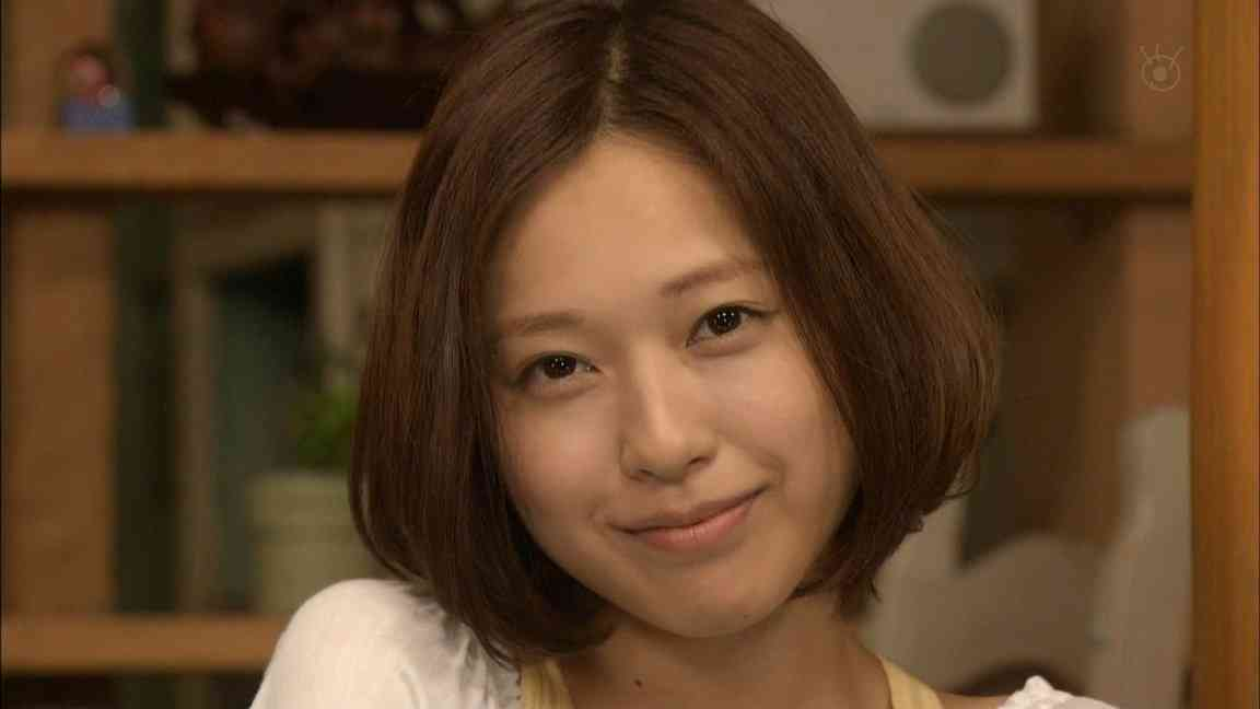 戸田恵梨香の画像 p1_27