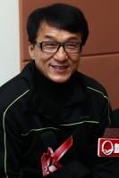 ジャッキー・チェン再び大失態!「地震と津波は世界を救う」失言にブーイング―香港 (Record China) - Yahoo!ニュース