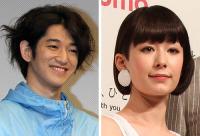 瑛太&木村カエラに第2子長女誕生「娘の扱いに今からテンヤワンヤ」 (スポニチアネックス) - Yahoo!ニュース