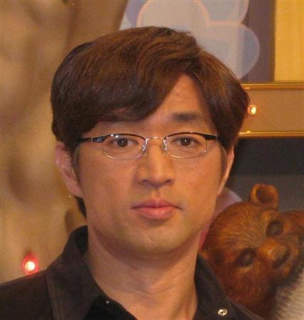 中村仁美アナ、夫・大竹一樹の入院中エピソードを暴露「老後の介護が不安」