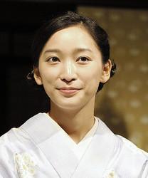 ごちそうさん (2013年のテレビドラマ)の画像 p1_1