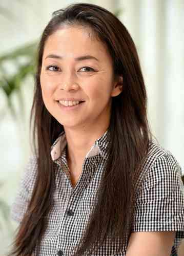 中島知子の画像 p1_21