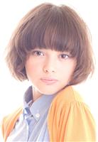 【これはひどい】嵐ファン(アラシック)が櫻井翔と共演のモデル・玉城ティナ(15)を口汚く罵倒