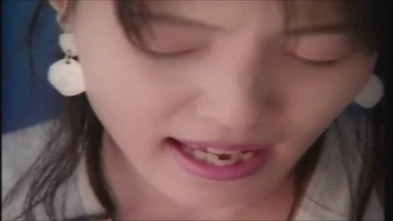 好きになって、よかった PV 加藤いづみ - YouTube