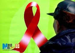 男性教師、HIV感染を知りながら男性100人と性的関係→大規模感染に