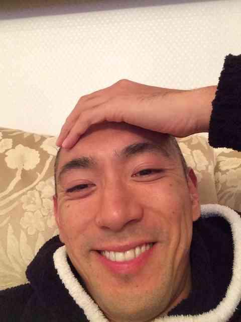 市川海老蔵、ブログでノロケ連発…「麻央は頼むものまで可愛い」