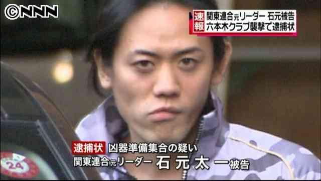 朝青龍また酒に酔って暴行か 本人否定「またはめられた。冗談じゃない」