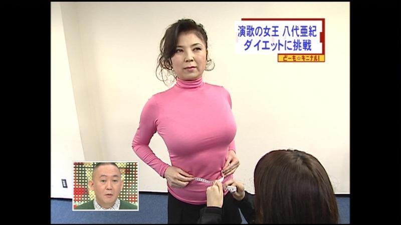 【悲報】女性の胸の成長は15歳で終わることが判明!もうそれ以上大きくなりません
