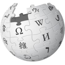 2012年Wikipediaで最も見られたページ、日本語版は大差で「AV女優一覧」