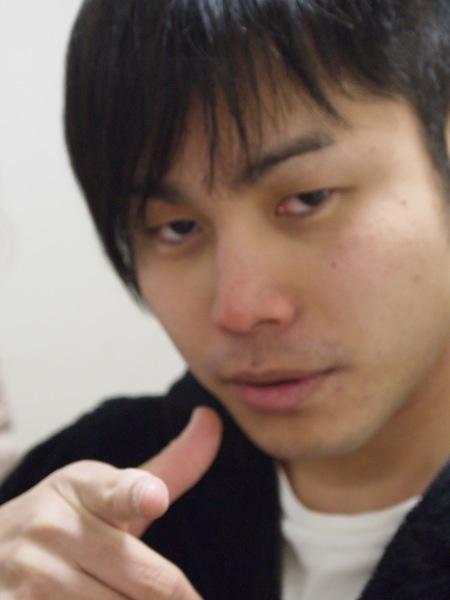 袴田吉彦の画像 p1_35
