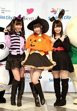 SKE48松村香織 ソロデビューCDが転売されブチ切れ! → オタに空入札を指示