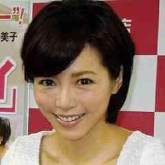 釈由美子、父親との葛藤を打ち明ける - ライブドアニュース