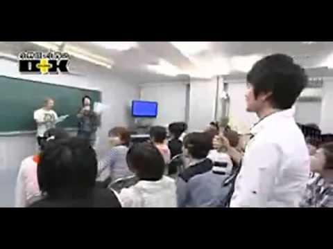 声優の卵をおたすけ③ - YouTube