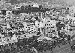 火垂るの墓 - Wikipedia
