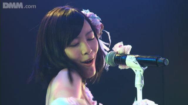 SKE48松井珠理奈のアゴが長すぎると話題に