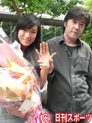 俳優・若山騎一郎、覚醒剤取締法違反の容疑で現行犯逮捕