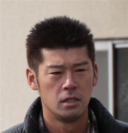 新山千春、夫の西武・黒田哲史コーチと別居生活 写真週刊誌FLASHが報じる