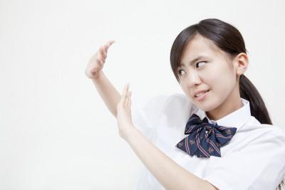 嫌な仕事を押しつけてくる女子の特徴「イジメとかやってたんだろうな」「当事者意識がない」 | 「マイナビウーマン」