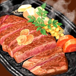 牛・豚・鳥、1番好きな肉はどれですか?