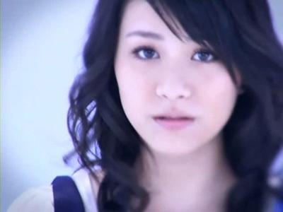 前田敦子のエラが消えた!すっきりフェイスラインは成長か整形か