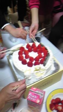 """""""専用""""のお箸でケーキ食べる、コージーコーナーが先着でプレゼント"""
