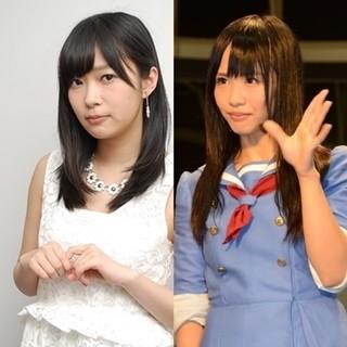 指原莉乃「披露させてもらえない方が変」SKE48・松村の前座初披露に至る経緯   マイナビニュース