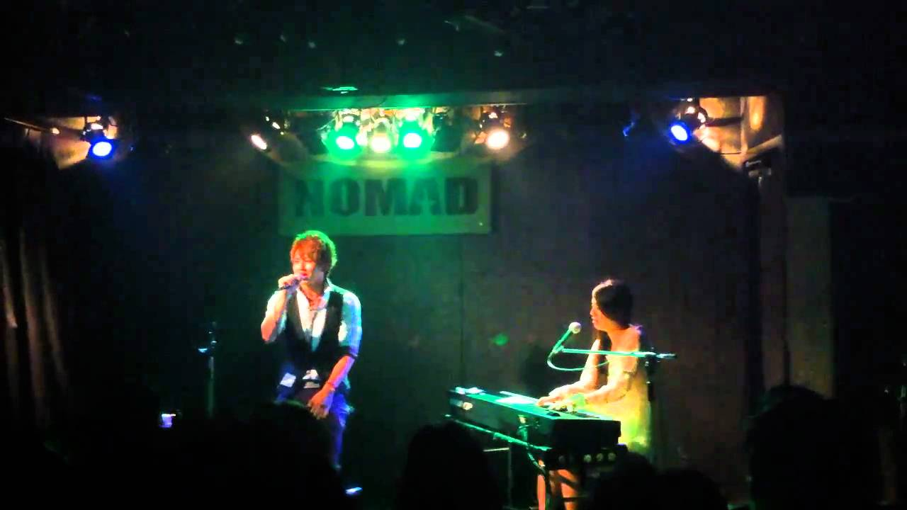 love letter / So-ta Hanamura (花村想太) - YouTube