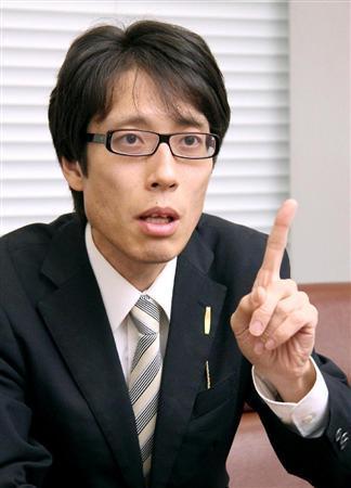 画像 : 日本オリンピック委員会...