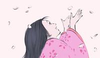 50億円&8年をかけた『かぐや姫の物語』が人を引き付ける本当の理由 (日経トレンディネット) - Yahoo!ニュース