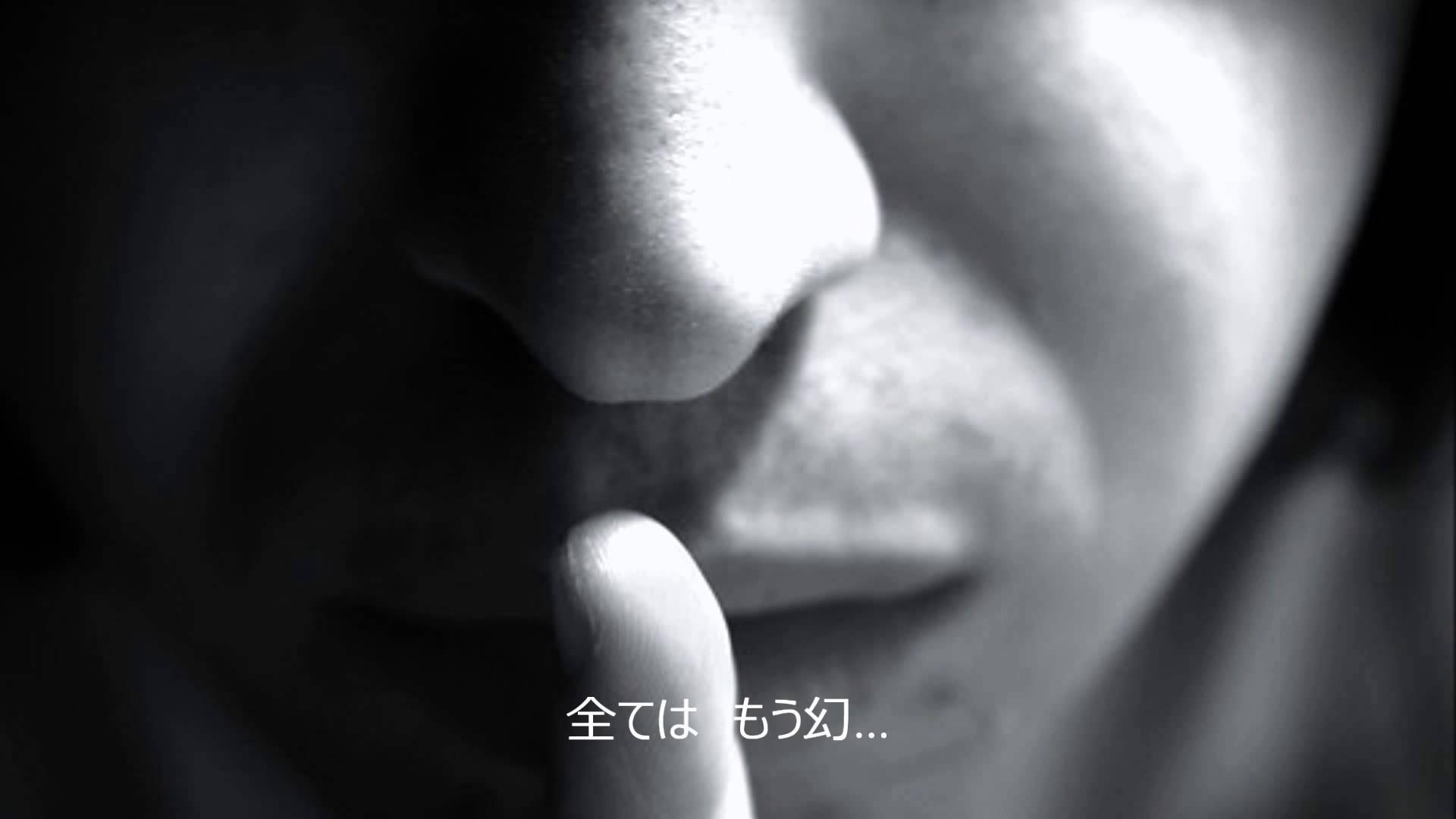 山下達郎 FOREVER MINE - YouTube
