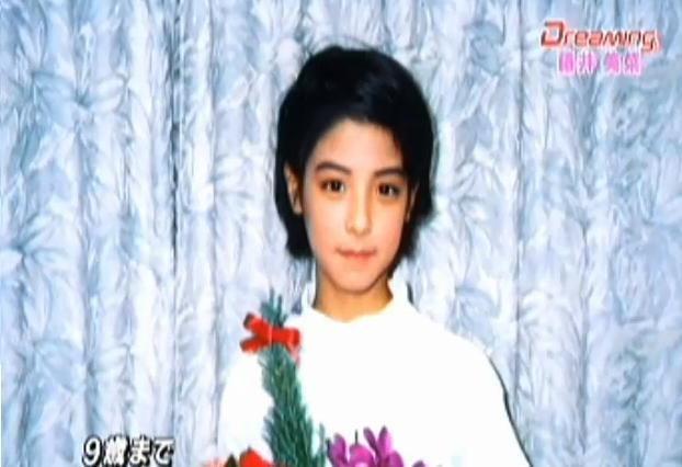 日本の女優・藤井美菜さん、韓国で活動しているうちに顔がものすごい変化を遂げる…