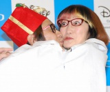 """パンサー尾形、イベントで大暴走 一般人と女芸人に公開""""セクハラ""""   ニュース-ORICON STYLE-"""