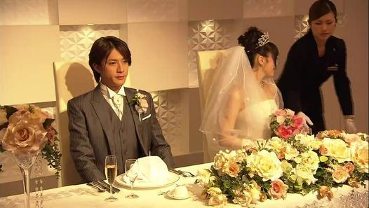 天国の恋 #27 - Dailymotion動画