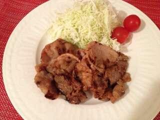 加藤茶が妻綾菜の料理を食べる時の顔