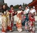 日本人なら確実に押さえておきたい初詣の作法・決まり事をご紹介! - NAVER まとめ