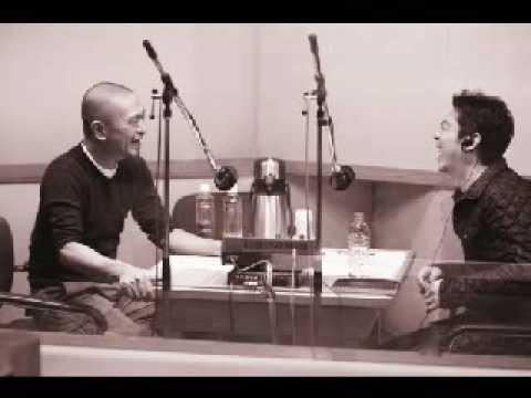 松本人志の放送室 第326回 「フィギュアスケートについて」 - YouTube