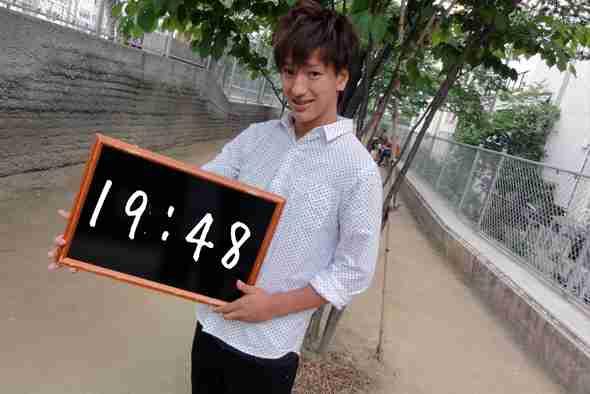 大沢樹生 DNA鑑定の結果、16歳の長男が実子ではない事が判明