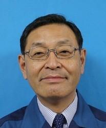 福島第一原発の吉田元所長が死去 原発事故での陣頭指揮を執る