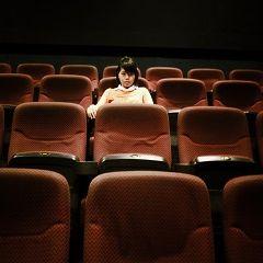 88.5%が「2D映画」派―映画を見るなら2Dと3D、どっちが好き? | 「マイナビウーマン」
