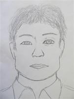相模原の女性刺傷 神奈川県警が情報提供呼びかけ 男の似顔絵を公開 (産経新聞) - Yahoo!ニュース
