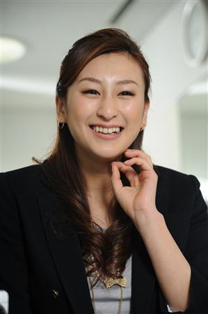 (>_<)お姉ちゃんヤメテ!浅田真央の姉のビッチ過ぎるプリクラ画像が流出・・・|僕と契約して、魔法少女になってよ♪